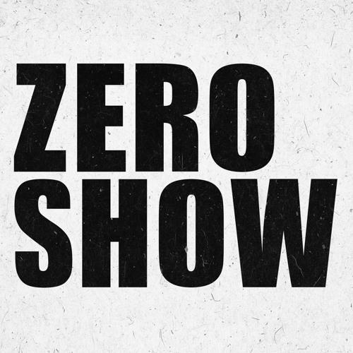 """[ZS100] Zero Show """"Underground Resistance Special"""" w/The Unknown Writer - 30 OCT 2013"""