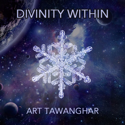 Art Tawanghar Divinity Within soundcloudhot