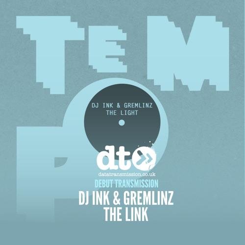 Ink & Gremlinz - The Light