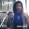 LAMP Weekly Mix #134 feat. Rafael Cerato