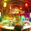 Slurm @ Lost Beach Club - 9 Jul 2016 - Warm Up for Mr C