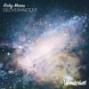 Ricky Mears - Stay Down ft. Deja Elyze