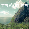 St. Lucia - Elevate (Traveler Remix)