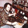 03 John Peel Perfumed Garden Radio London 06 08 67