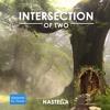 Nastella (Mastered for iTunes)
