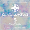 Major Lazer - Cold Water Feat. Justin Bieber & MØ (Sondrey & Callum McBride Remix) Buy=Free Download