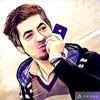 Download Aymal Khan Laila Sha Zama mp3