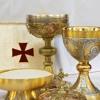 Mass of Reflection - Gloria and Agnus Dei