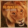 Blinkerl - Leo Aberer - Radio Edit