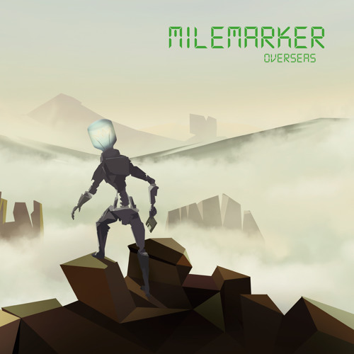 Milemarker - Conditional Love