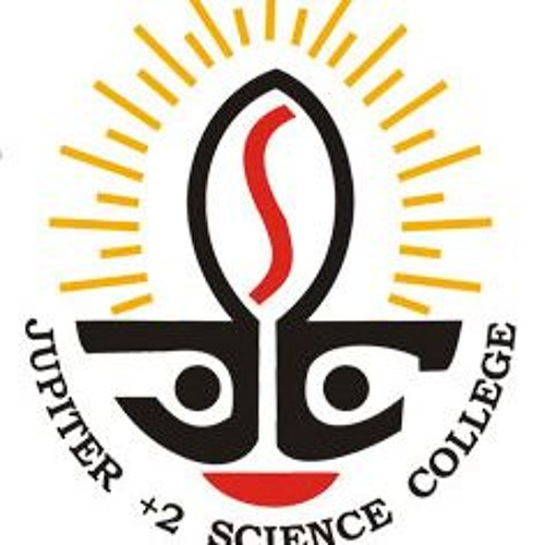 Jupiter College Theme Song (2015) by Biswanath Rath by