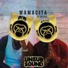 Tinie Tempah ft. Wizkid - Mamacita - UNSUB SOUND Remix