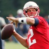 Tom Brady and other training camp story lines