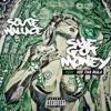 She Got Money (Feat. Vee Tha Rula)