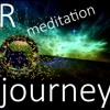 Guided Meditation in ASMR Style
