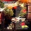 STANDARD AFROBEAT VOL2 DJ SLASH ft CDQ ,Wizkid,Davido,Mr Eazi,Lil Kesh ,Dare Sweet,Olumide,Reeked B