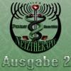 Rammstein in Berlin, Ein kontroverser Prank und Dave allein vor dem PC   Netztherapie Folge 2