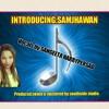 Samajhawan(COVER)