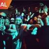 download Vasco (바스코 ) - Giddy up (말달리자) (Feat. Nochang (천재노창), Cjamm)