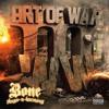 Bone Thugs-N-Harmony - Back In Tha Dayz