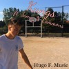 Kungs - Don't You Know ft. Jamie N' Commons (Hugooox Cover)