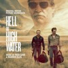 Nick Cave & Warren Ellis - Mountain Lion Mean (From Hell Or High Water)