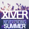 Never Ending Summer (XIVER Essential Mix)