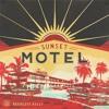 03 Reckless Kelly Buckaroo - Sunset Motel