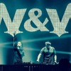 W&W Live at Tomorrowland Belgium 2016 [FREE MP3 DOWNLOAD]