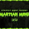 Martian Mind.