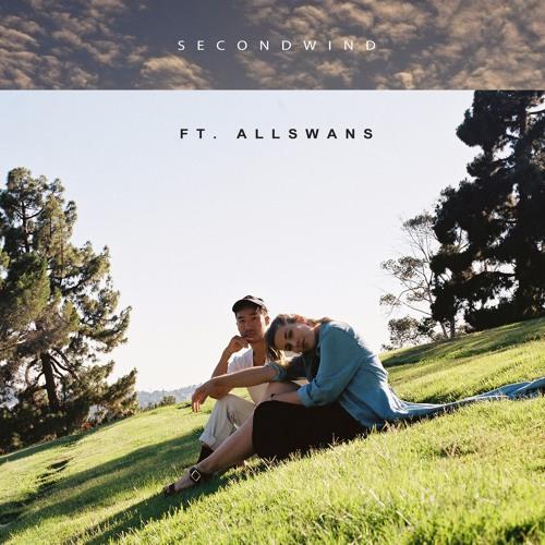 secondwind ft. allswans