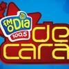 FM O Dia De Cara Com Thammy Miranda
