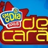 FM O Dia De Cara Com Deborah Secco