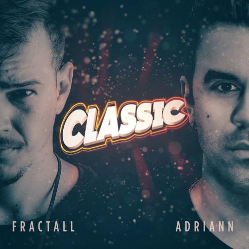 FractaLL & Adriann - Classic
