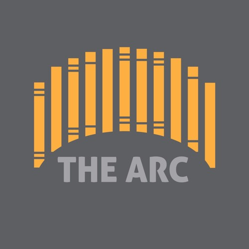 The Arc 23: An Interview with Chris Fabry