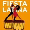 Mix Salsa (Oiga Mire Vea, La Pantera Mambo, En Barranquilla Me Quedo)