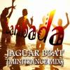 JAGUAR B3AT - Lambada  (MiniTrance Mix).mp3