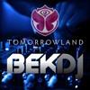 Tomorrowland 2016 - Festival Mix