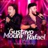 12 - Gustavo Moura E Rafael - Alô Meu Amor (Part. Léo Magalhães)