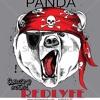 PANDA REMIX- La Danger / Redlyfe Reda