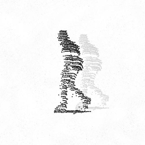 Olaf Stuut - Run (DDO Remix)