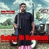 Babay Di Bandook - Harry Singh Prod By Dj Scorpio mp3