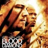 Best Of Soundtrack Blood Diamond