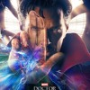 Doctor Strange Trailer 2 Music - Hi - Finesse - Dystopia