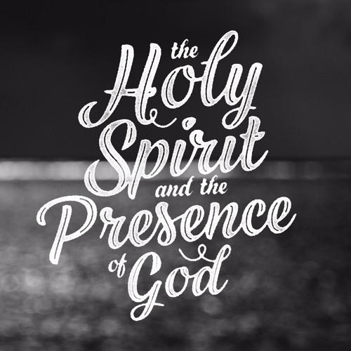 7.24.16 - Christina Baldwin: The Holy Spirit and the Presence of God #4