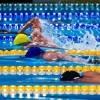 Olympic Swim Team Media Manager Ian Hanson Calls In