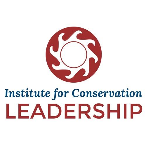 Cyn Sarthou on Executive Leadership Program (Part 1)