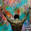 Gucci Mane - Waybach