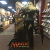 Strange Magic: A Look Inside the Gathering
