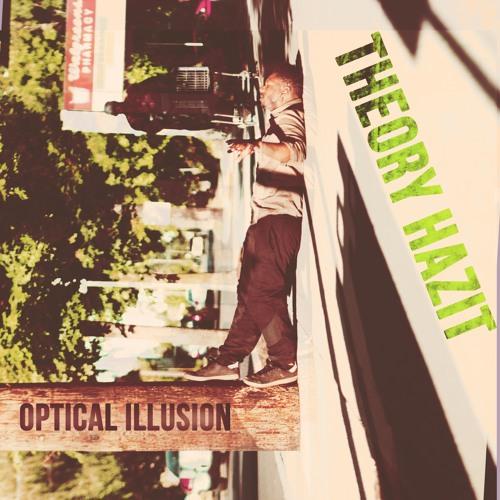 Optical Illusion J57 Remix